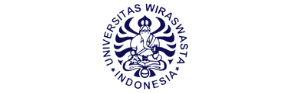 FH Universitas Wiraswasta Indonesia