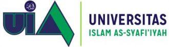 FH Universitas Islam As-Syafi'iyah